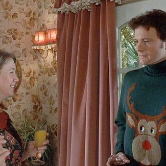 Te ubrania wprawią was w świąteczny nastrój!