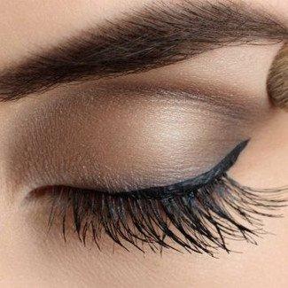 Sztuka malowania, czyli jak zrobić makijaż oczu w zaledwie kilku krokach