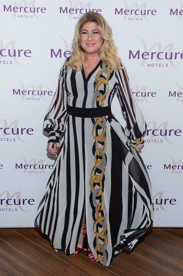 Mercure Fashion Night by Mario Menezi w Krakowie!