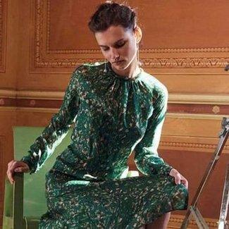 Kolekcja H&M Conscious Exclusive zachwyca fasonami, kolorami i innowacyjnymi materiałami