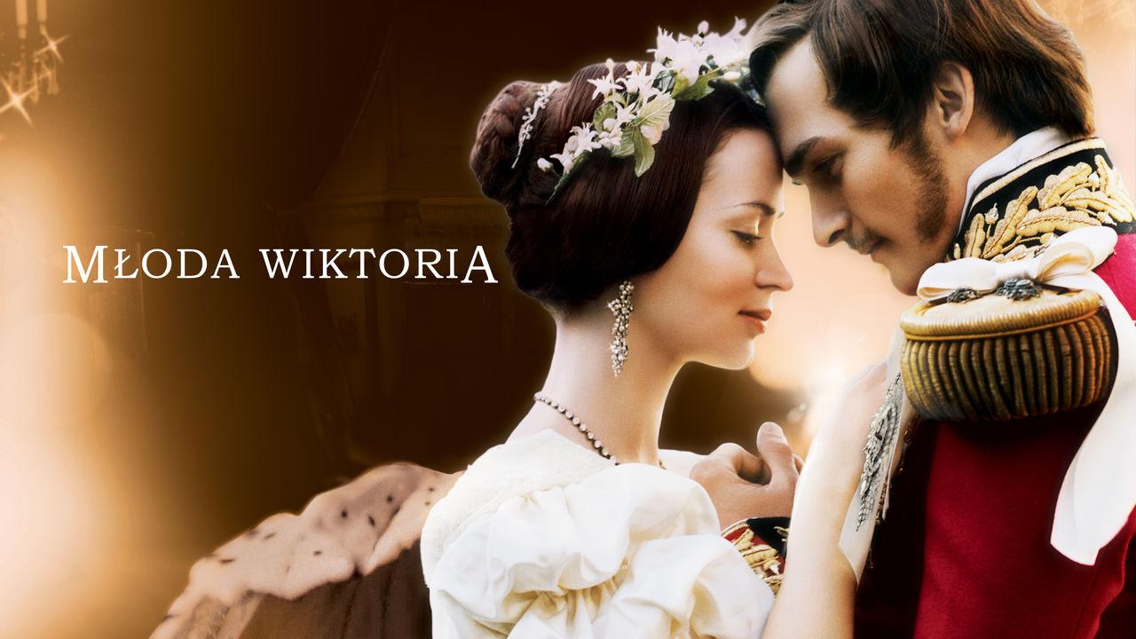 Filmy z rodziną królewską w roli głównej idealne na ślubny weekend