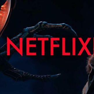 Majówka 2018: Co obejrzeć na Netflixie?