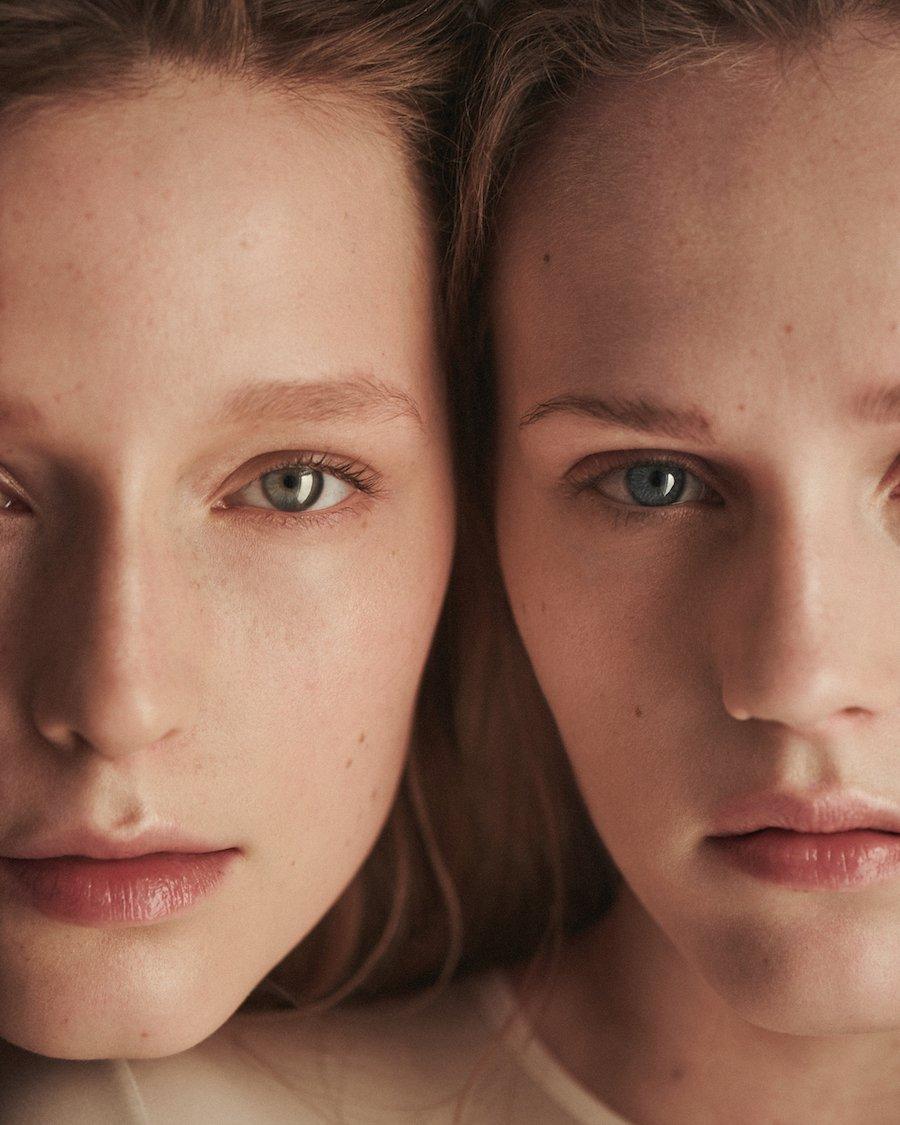 Dekadenckie lata 20. i zmysłowy klimat w nowej kampanii marki Rosa