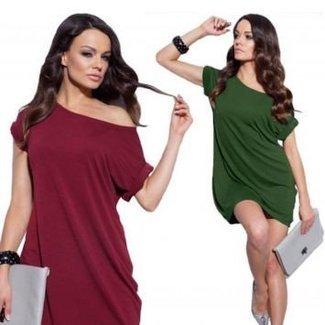 8f1fdf021f Najmodniejsze fasony sukienek tego lata! - Fashionpost