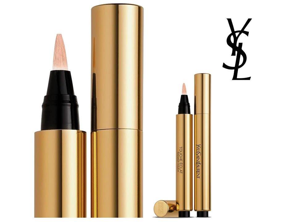 8 kosmetyków z kosmetyczki Meghan Markle