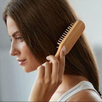 5 czynników, przez które wypadają nam włosy!