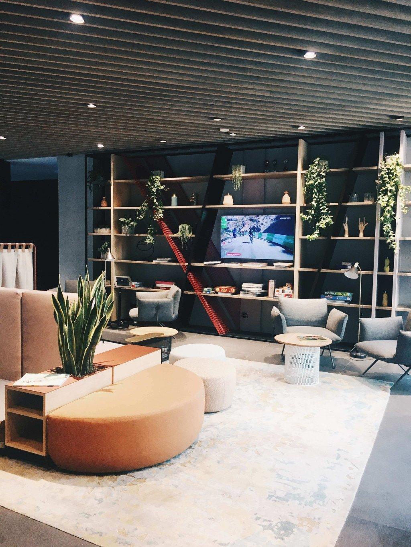 Puro Hotels otworzył się na krakowskim Kazimierzu