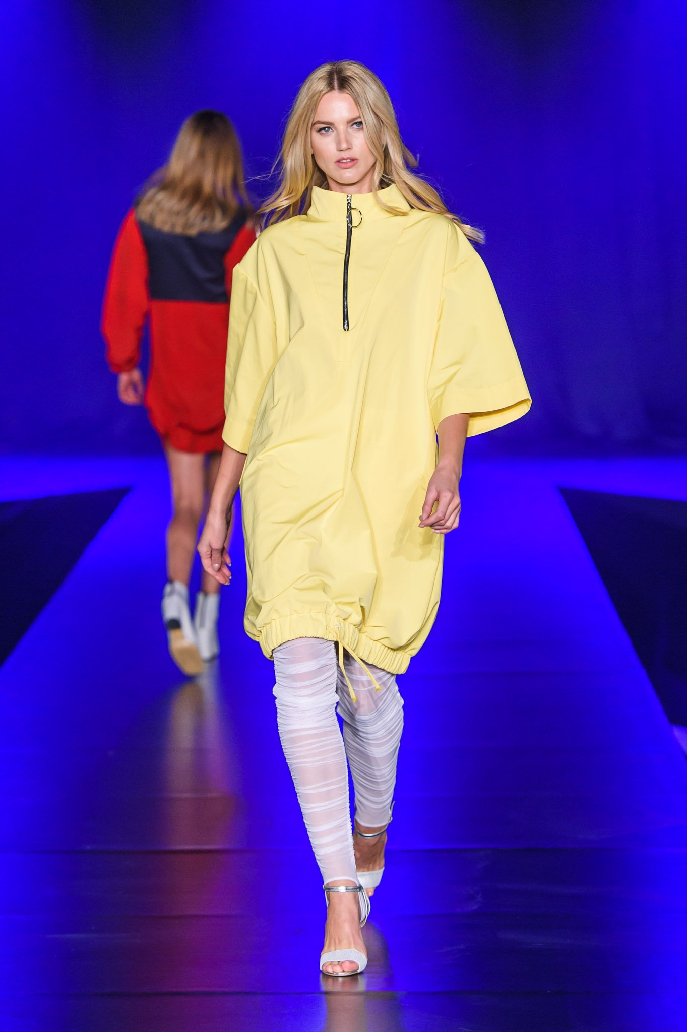martabanaszek_fotfilipokopny_fashionimages-16 7/10