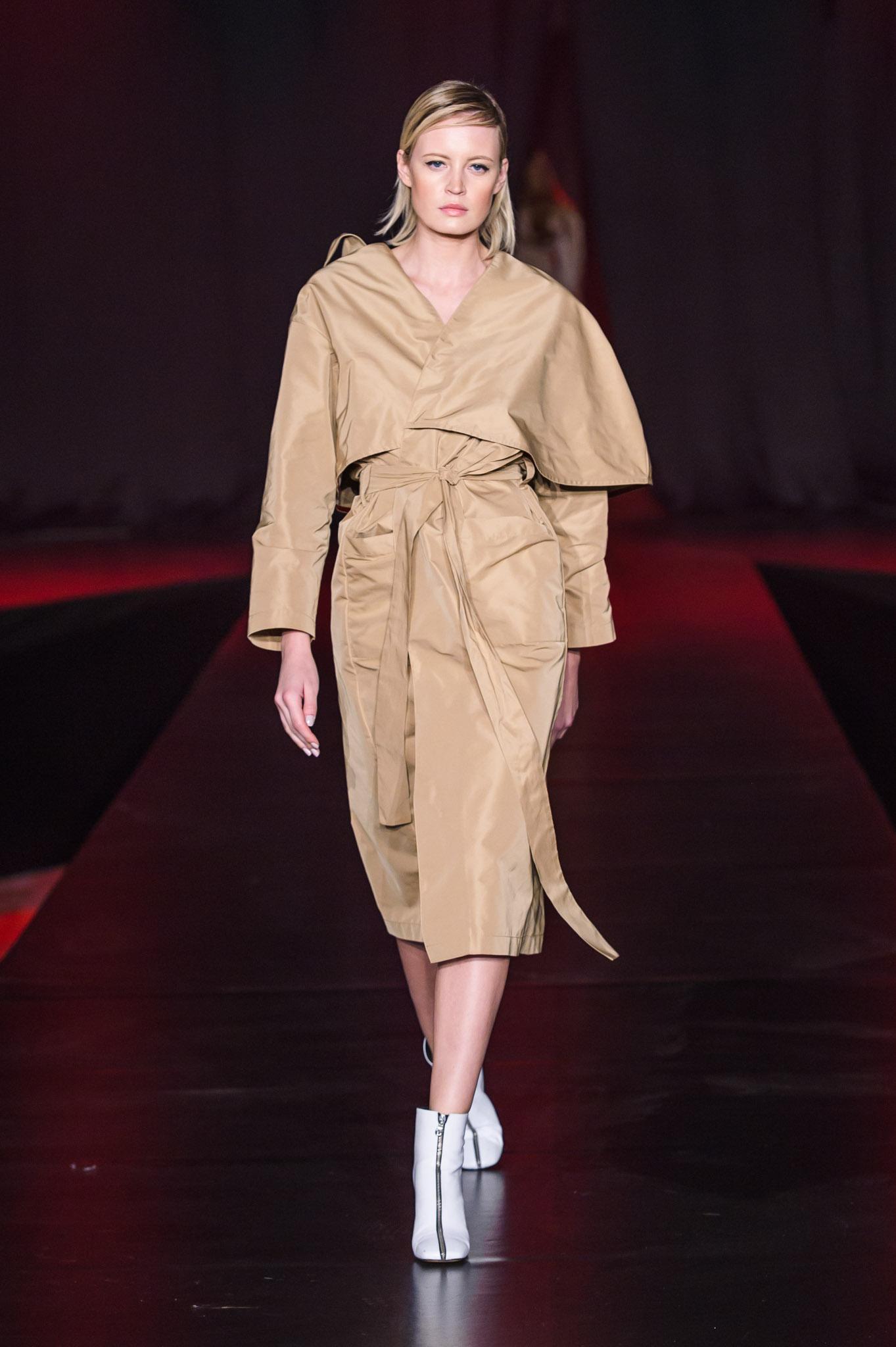 martabanaszek_fotfilipokopny_fashionimages-28 9/10