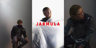 Polski workwear w nowej kolekcji marki Jarmula