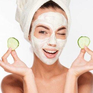 Testujemy kosmetyki Avène dla cery trądzikowej