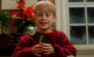 """Nie tylko """"Kevin sam w domu""""! Oto najlepsze filmy świąteczne"""