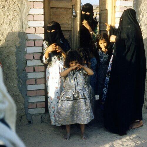 Talibowie przejmują władzę wAfganistanie....