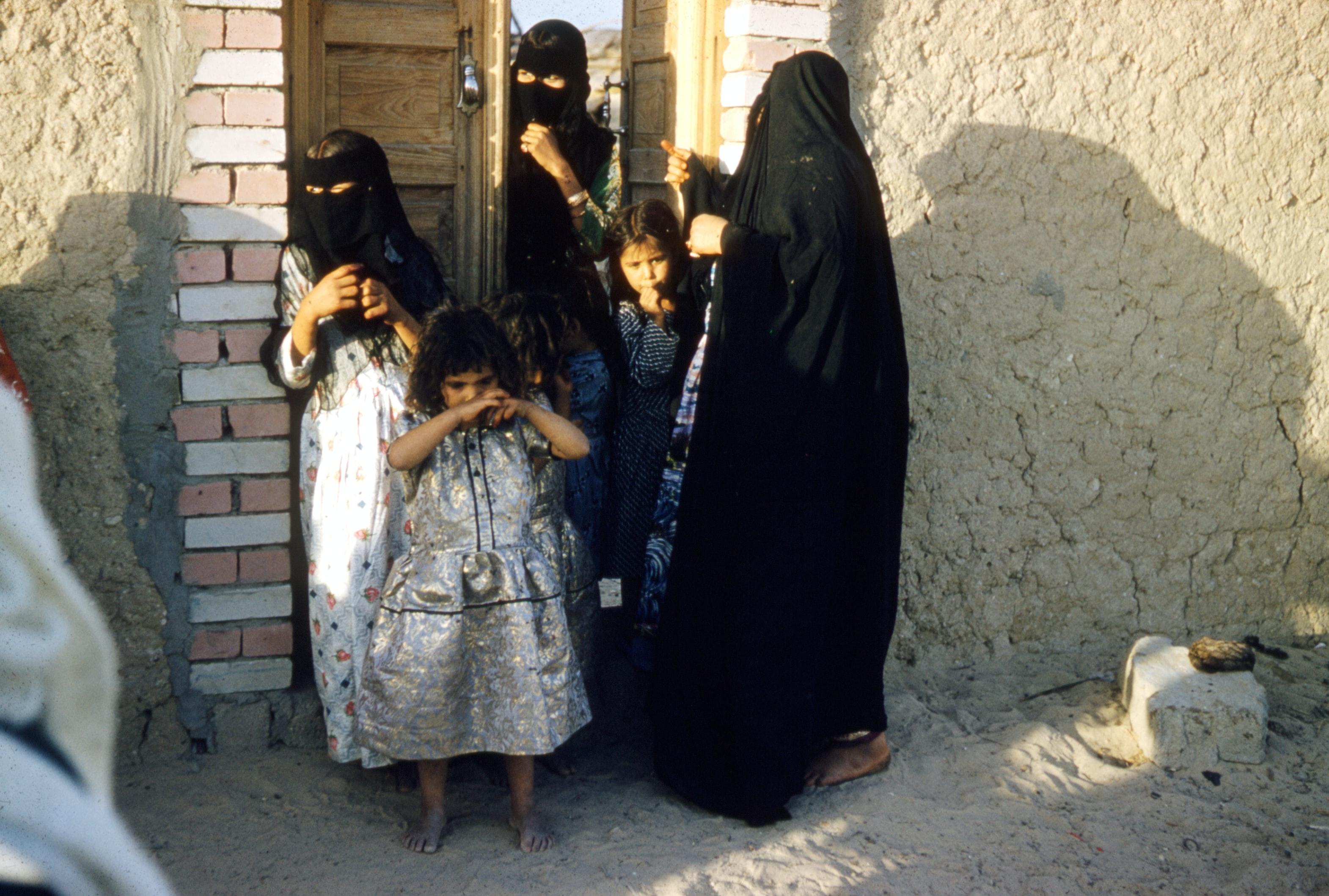 Talibowie przejmują władzę wAfganistanie. Co czeka afgańskie kobiety poradykalnej zmianie władzy?