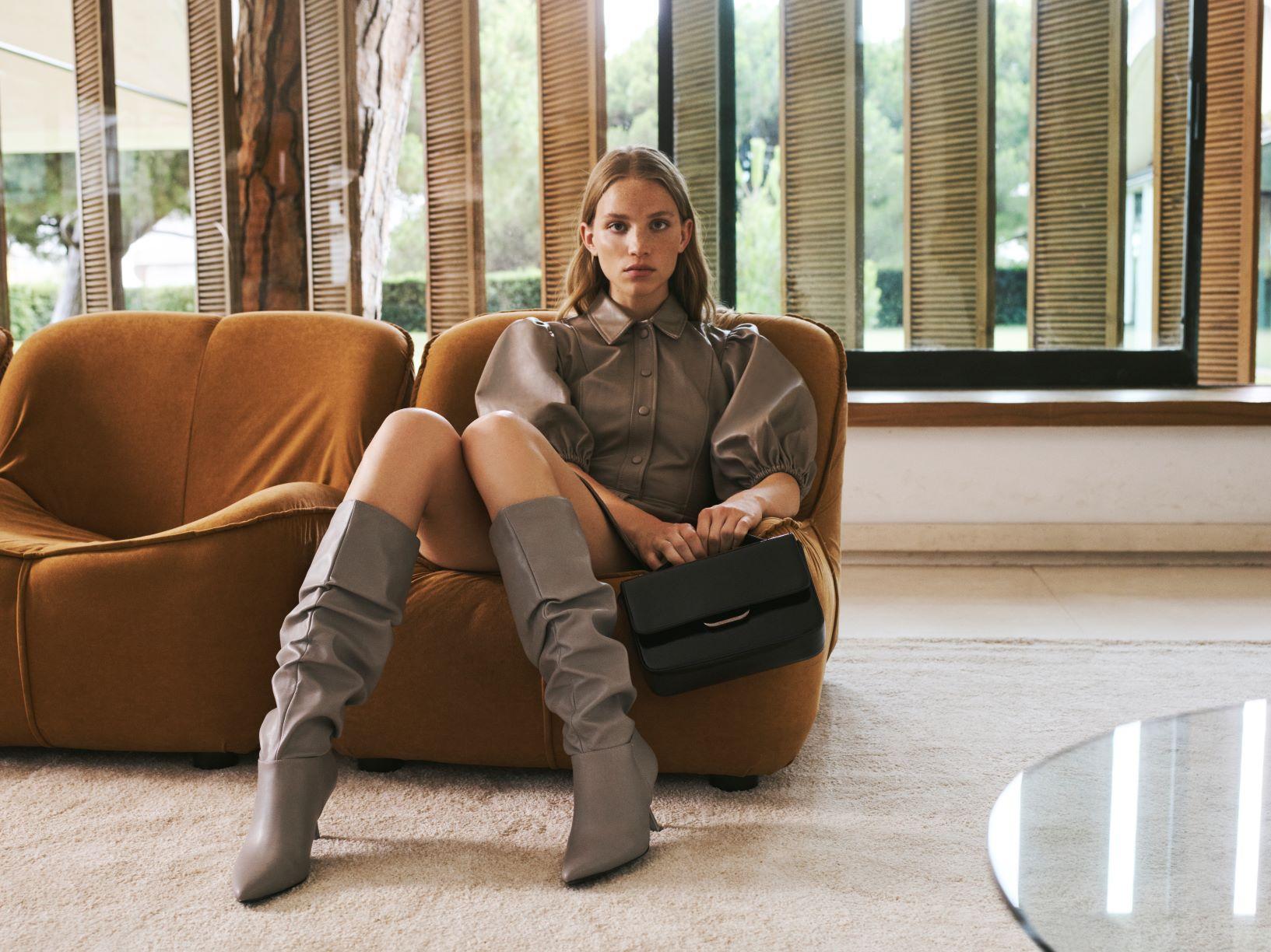 Dario Catellani – światowej sławy fotograf autorem najnowszej kampanii Jenny Fairy, ulubionej marki influencerek
