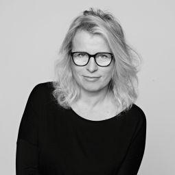 Agata Kalbarczyk