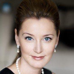 Agnieszka Martyna